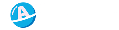 Website & Mobile Application Development Services in USA – App Universe